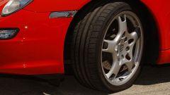 Michelin Pilot - Immagine: 22