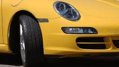 Michelin Pilot - Immagine: 23