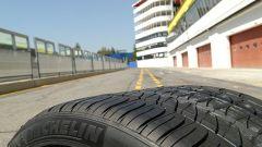 Michelin Pilot - Immagine: 24