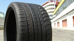 Michelin Pilot - Immagine: 25