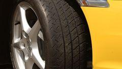 Michelin Pilot - Immagine: 26