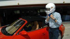 Michelin Pilot - Immagine: 27