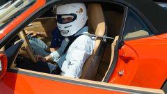 Michelin Pilot - Immagine: 29