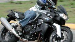 BMW K 1200 R - Immagine: 19