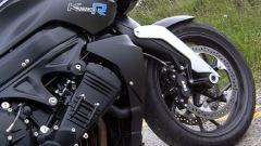 BMW K 1200 R - Immagine: 6