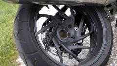 BMW K 1200 R - Immagine: 10