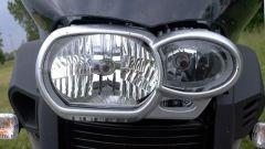 BMW K 1200 R - Immagine: 12