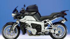 BMW K 1200 R - Immagine: 16