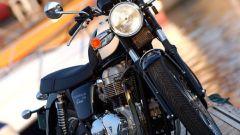Triumph Bonneville T 100 - Immagine: 4