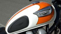 Triumph Bonneville T 100 - Immagine: 8