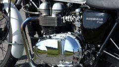 Triumph Bonneville T 100 - Immagine: 9