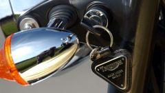 Triumph Bonneville T 100 - Immagine: 11