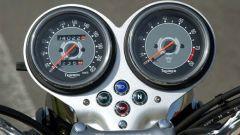 Triumph Bonneville T 100 - Immagine: 13