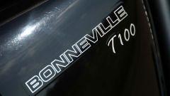 Triumph Bonneville T 100 - Immagine: 15