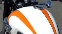 Triumph Bonneville T 100 - Immagine: 16