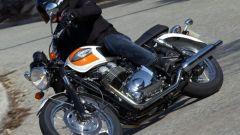 Triumph Bonneville T 100 - Immagine: 21