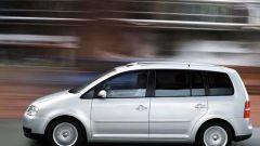 Volkswagen Mobility - Immagine: 1
