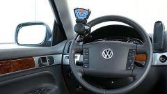 Volkswagen Mobility - Immagine: 11