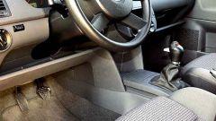 Volkswagen Mobility - Immagine: 9