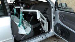 Volkswagen Mobility - Immagine: 8