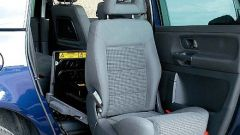 Volkswagen Mobility - Immagine: 7