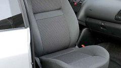 Volkswagen Mobility - Immagine: 5