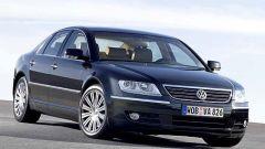 Volkswagen Mobility - Immagine: 3