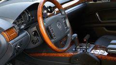 Volkswagen Mobility - Immagine: 2