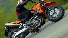 KTM Supermoto - Immagine: 1