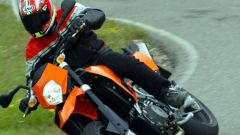 KTM Supermoto - Immagine: 46