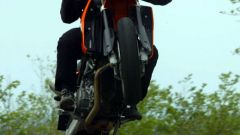 KTM Supermoto - Immagine: 34