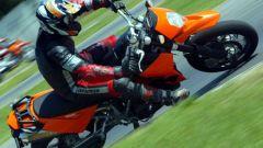 KTM Supermoto - Immagine: 33