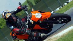 KTM Supermoto - Immagine: 32