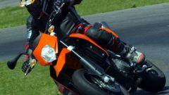 KTM Supermoto - Immagine: 31