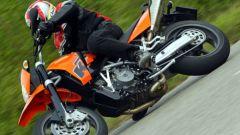 KTM Supermoto - Immagine: 30