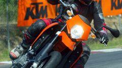 KTM Supermoto - Immagine: 29