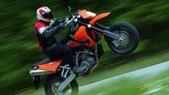 KTM Supermoto - Immagine: 26