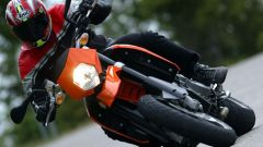 KTM Supermoto - Immagine: 35