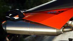 KTM Supermoto - Immagine: 40