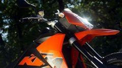 KTM Supermoto - Immagine: 39