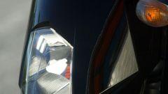 KTM Supermoto - Immagine: 25