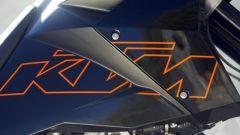 KTM Supermoto - Immagine: 9