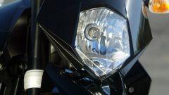 KTM Supermoto - Immagine: 8