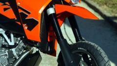 KTM Supermoto - Immagine: 7