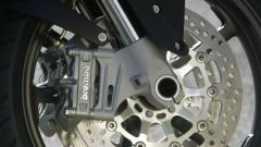 KTM Supermoto - Immagine: 13