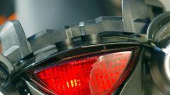 KTM Supermoto - Immagine: 21
