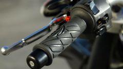 KTM Supermoto - Immagine: 18