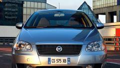 Il prezzo vero della Fiat Croma - Immagine: 1