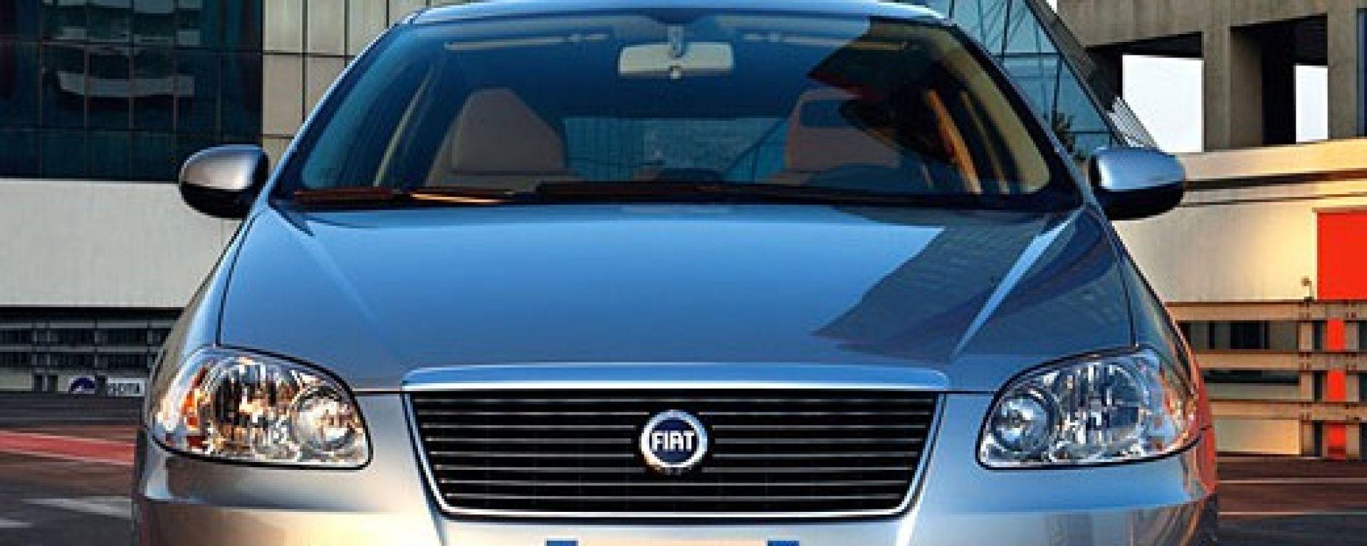 Il prezzo vero della Fiat Croma