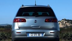 Il prezzo vero della Fiat Croma - Immagine: 2